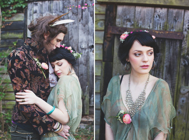 spirit_beltane_styled_shoot_quirky_unique_contemporary_wedding_couples_engagement_photography-17