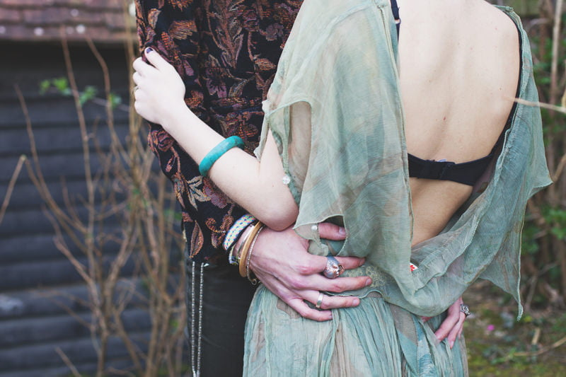 spirit_beltane_styled_shoot_quirky_unique_contemporary_wedding_couples_engagement_photography-18