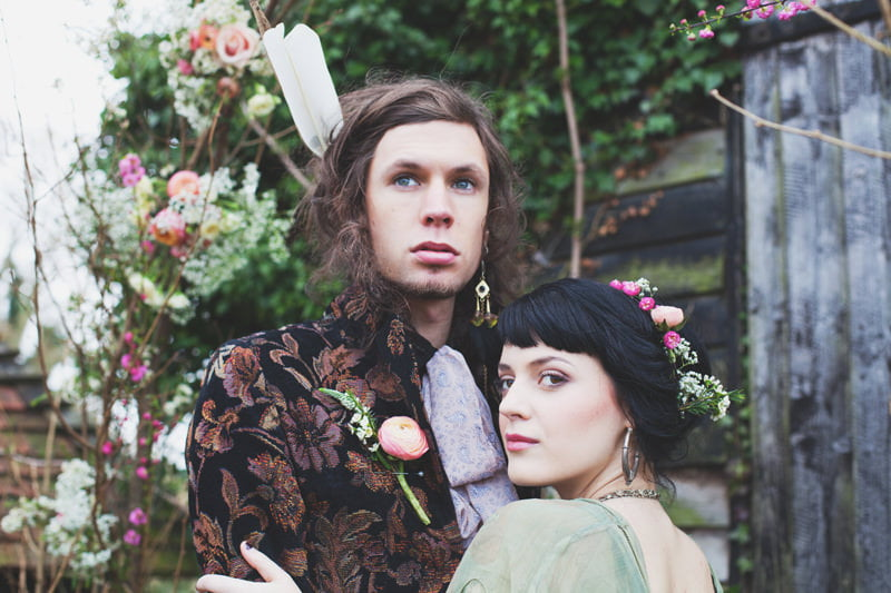 spirit_beltane_styled_shoot_quirky_unique_contemporary_wedding_couples_engagement_photography-19