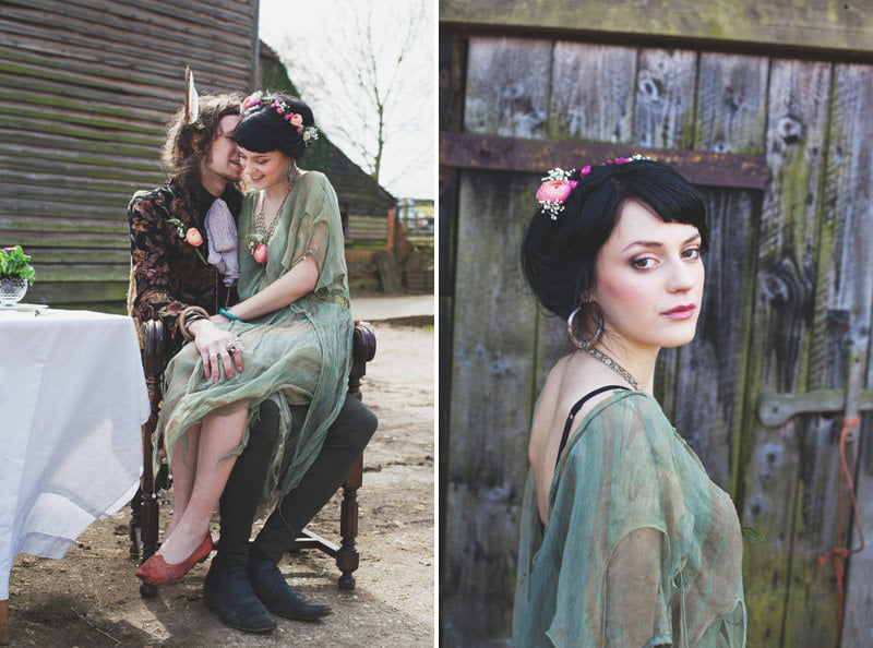 spirit_beltane_styled_shoot_quirky_unique_contemporary_wedding_couples_engagement_photography-23