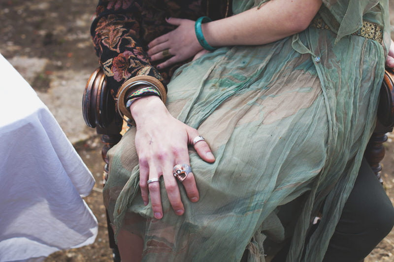 spirit_beltane_styled_shoot_quirky_unique_contemporary_wedding_couples_engagement_photography-24