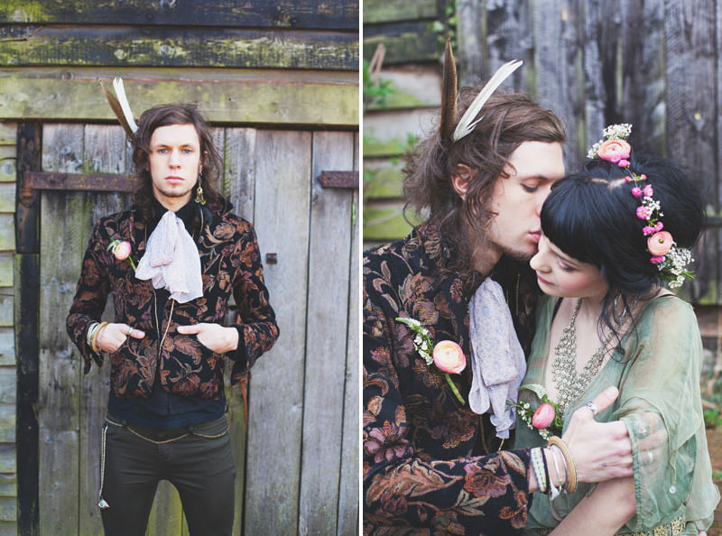 spirit_beltane_styled_shoot_quirky_unique_contemporary_wedding_couples_engagement_photography-27