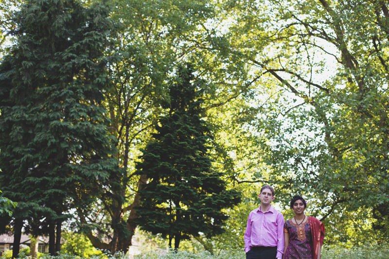 Jyoti+John-PreWed-19