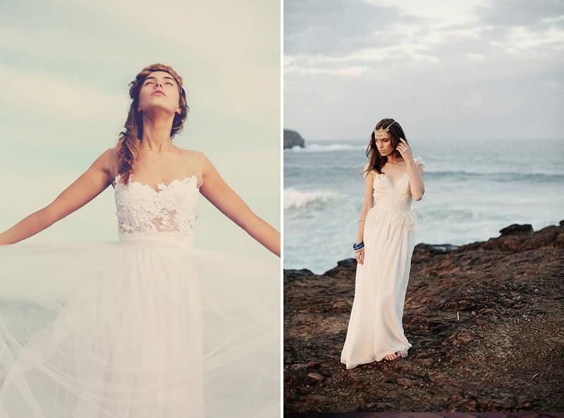 bohemian-laidback-dreamy-wedding-dress-grace-loves-lace-gold-web