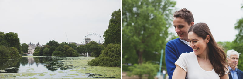 quirky_alternative_engagement_pre-wedding_photography_London-Kate+Giles-13