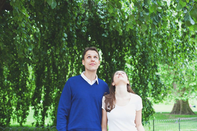 quirky_alternative_engagement_pre-wedding_photography_London-Kate+Giles-14