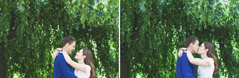 quirky_alternative_engagement_pre-wedding_photography_London-Kate+Giles-15