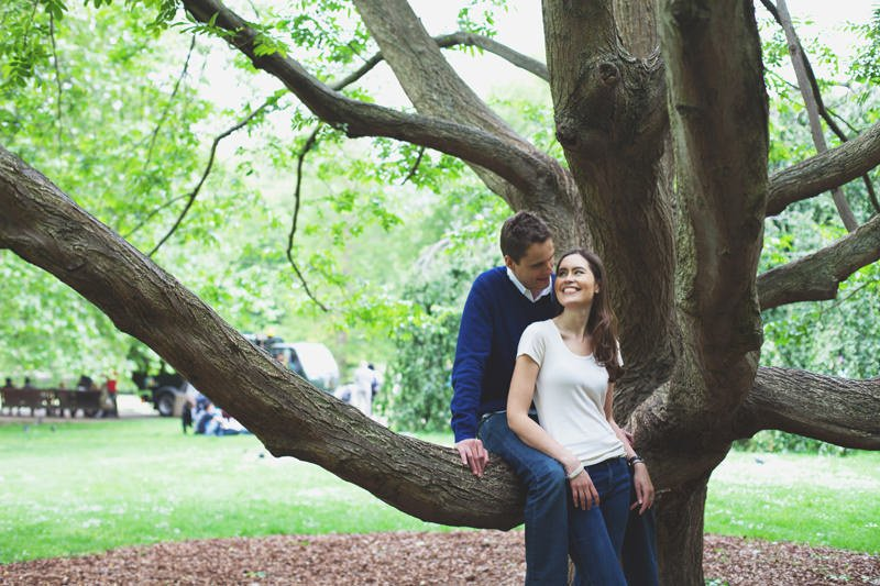 quirky_alternative_engagement_pre-wedding_photography_London-Kate+Giles-19