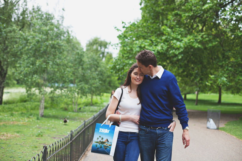 quirky_alternative_engagement_pre-wedding_photography_London-Kate+Giles-23