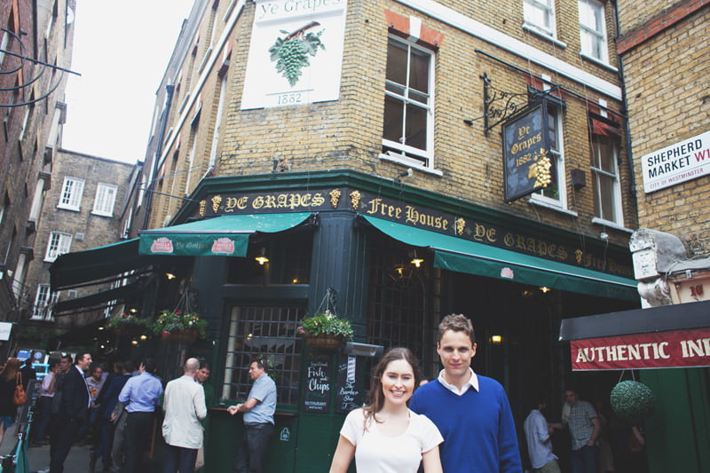 quirky_alternative_engagement_pre-wedding_photography_London-Kate+Giles-31