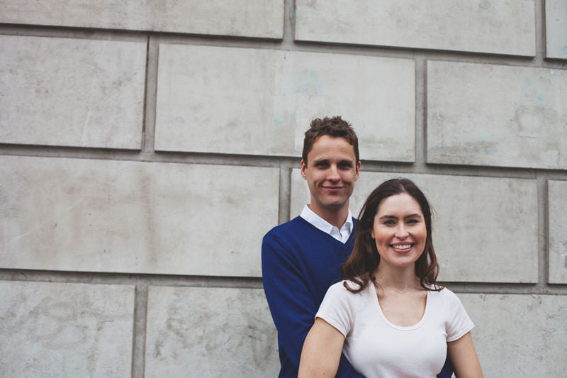 quirky_alternative_engagement_pre-wedding_photography_London-Kate+Giles-32