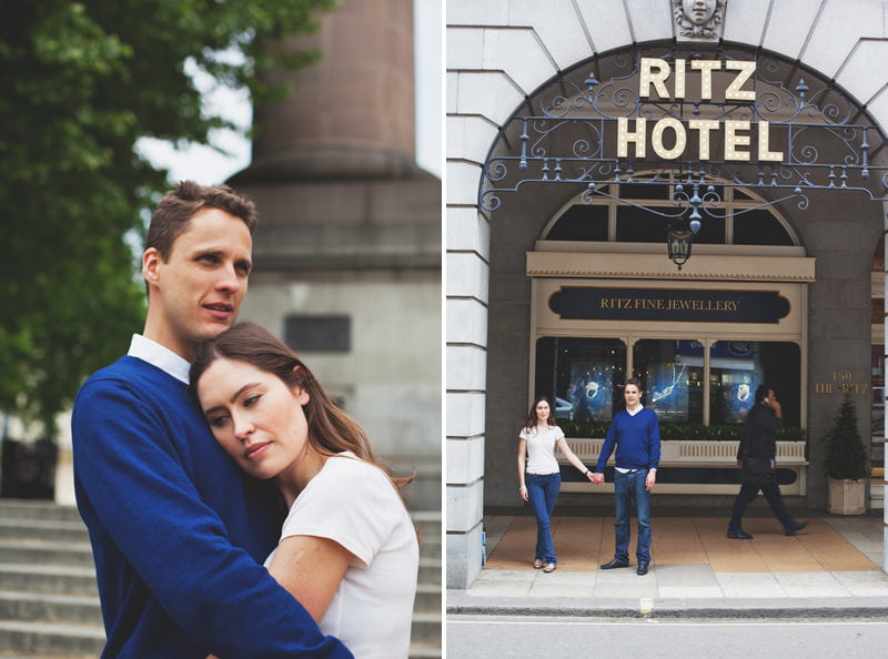 quirky_alternative_engagement_pre-wedding_photography_London-Kate+Giles-07