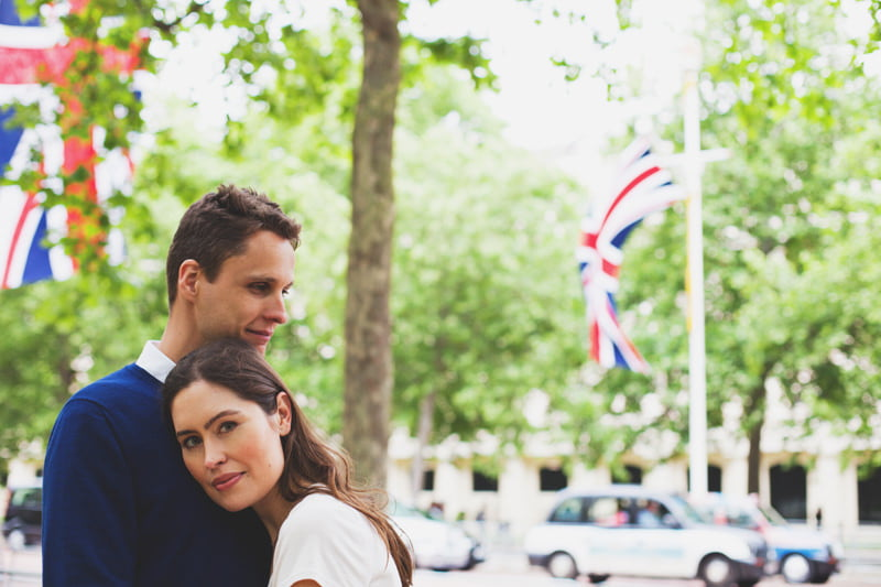 quirky_alternative_engagement_pre-wedding_photography_London-Kate+Giles-08