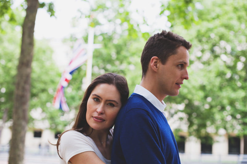 quirky_alternative_engagement_pre-wedding_photography_London-Kate+Giles-09