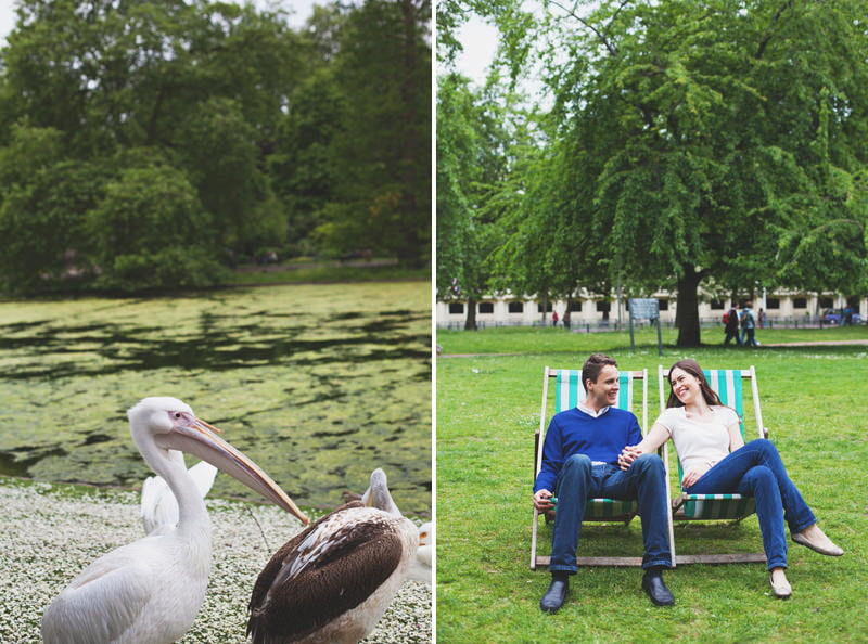 quirky_alternative_engagement_pre-wedding_photography_London-Kate+Giles-10