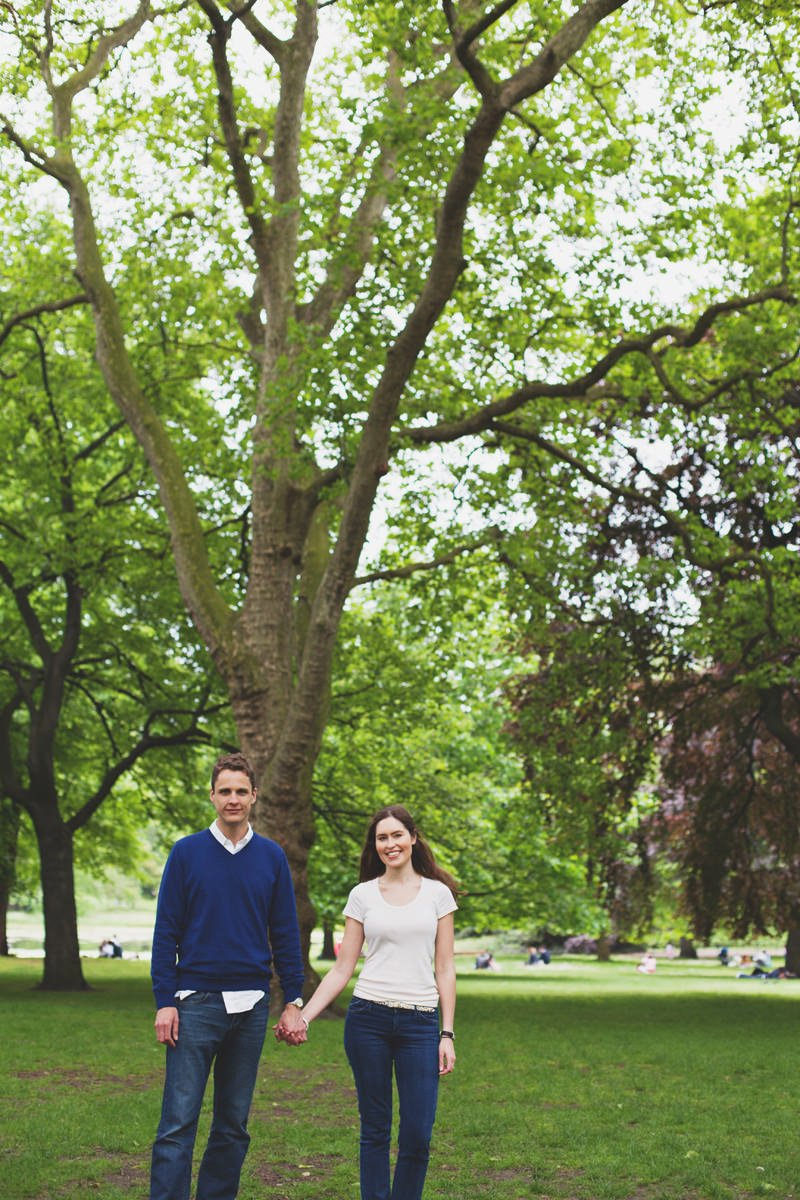 quirky_alternative_engagement_pre-wedding_photography_London-Kate+Giles-11