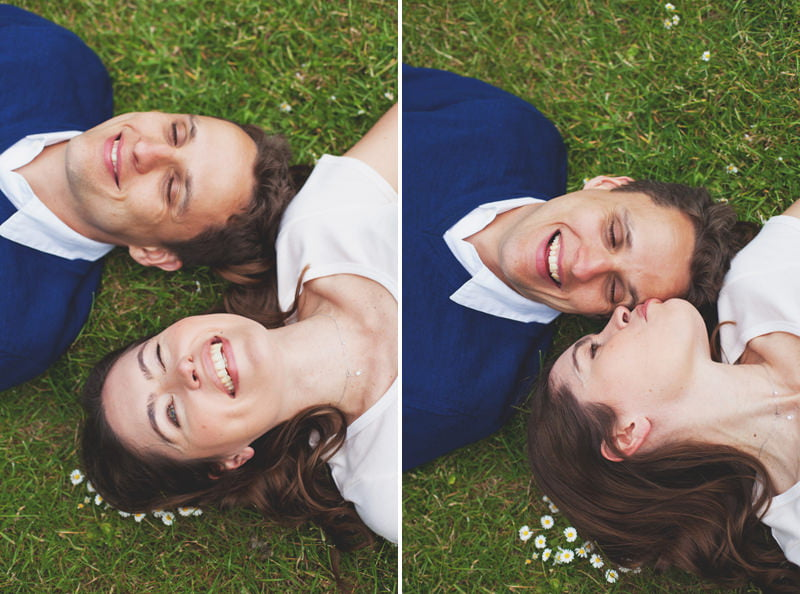 quirky_alternative_engagement_pre-wedding_photography_London-Kate+Giles-22