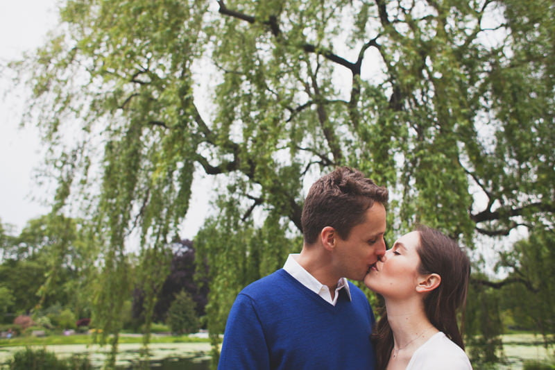 quirky_alternative_engagement_pre-wedding_photography_London-Kate+Giles-26