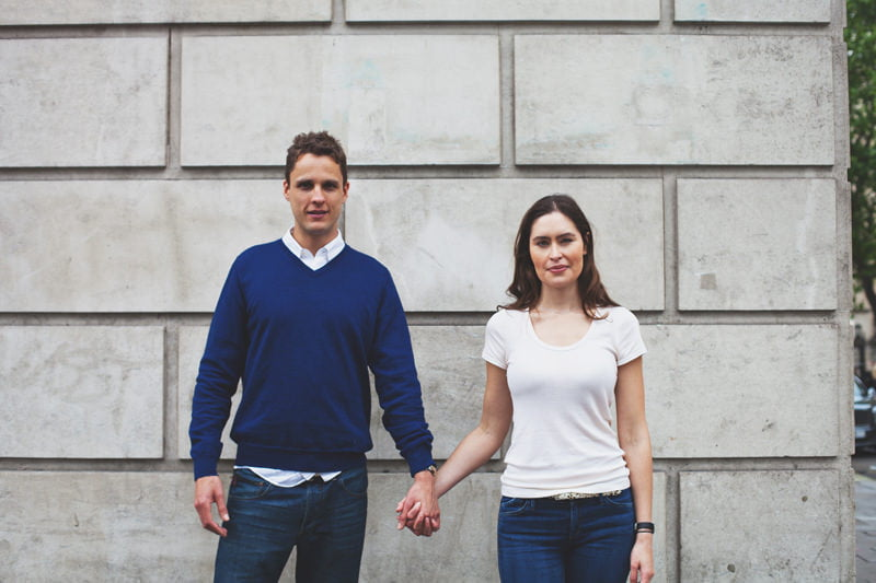 quirky_alternative_engagement_pre-wedding_photography_London-Kate+Giles-33