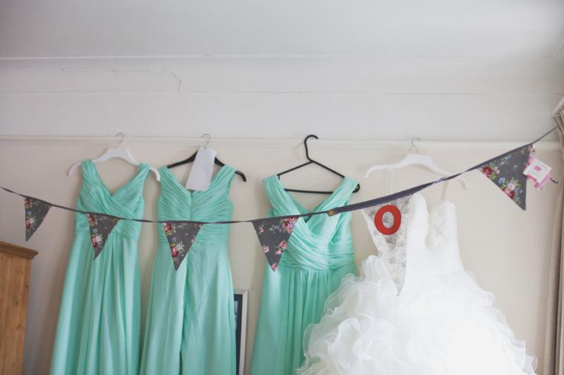 Olivia+Lekai_quirky_natural__creative_alternative_wedding_photography_London_Maureen_Du_Preez-002