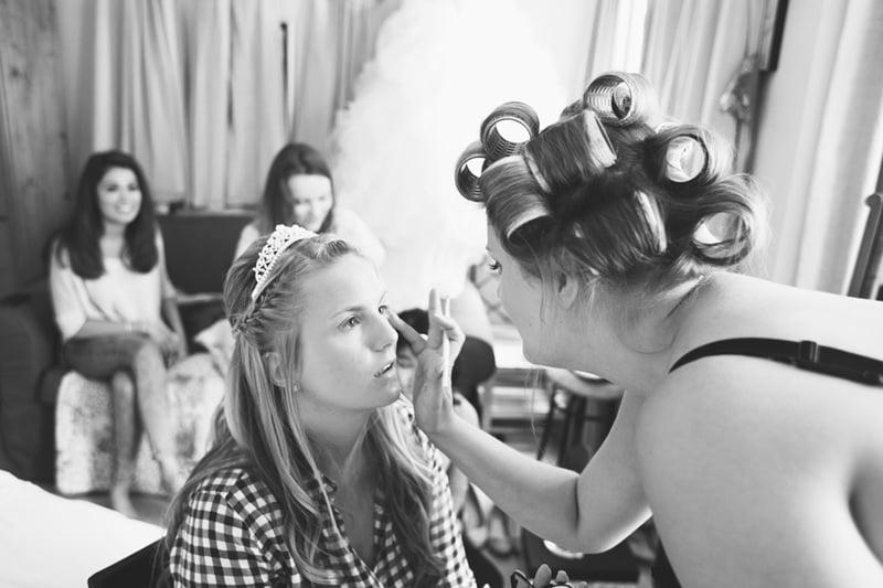 Olivia+Lekai_quirky_natural__creative_alternative_wedding_photography_London_Maureen_Du_Preez-008