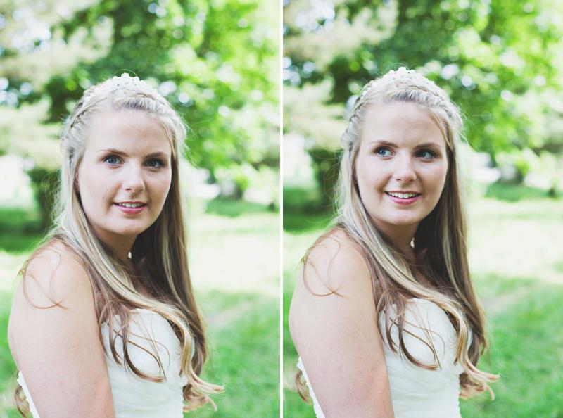 Olivia+Lekai_quirky_natural__creative_alternative_wedding_photography_London_Maureen_Du_Preez-0083