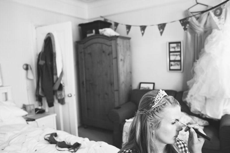 Olivia+Lekai_quirky_natural__creative_alternative_wedding_photography_London_Maureen_Du_Preez-010