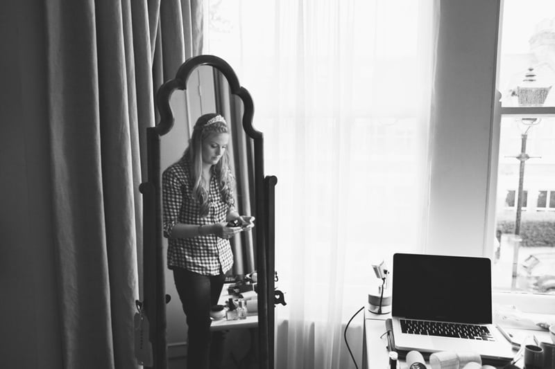 Olivia+Lekai_quirky_natural__creative_alternative_wedding_photography_London_Maureen_Du_Preez-013