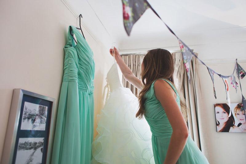 Olivia+Lekai_quirky_natural__creative_alternative_wedding_photography_London_Maureen_Du_Preez-014
