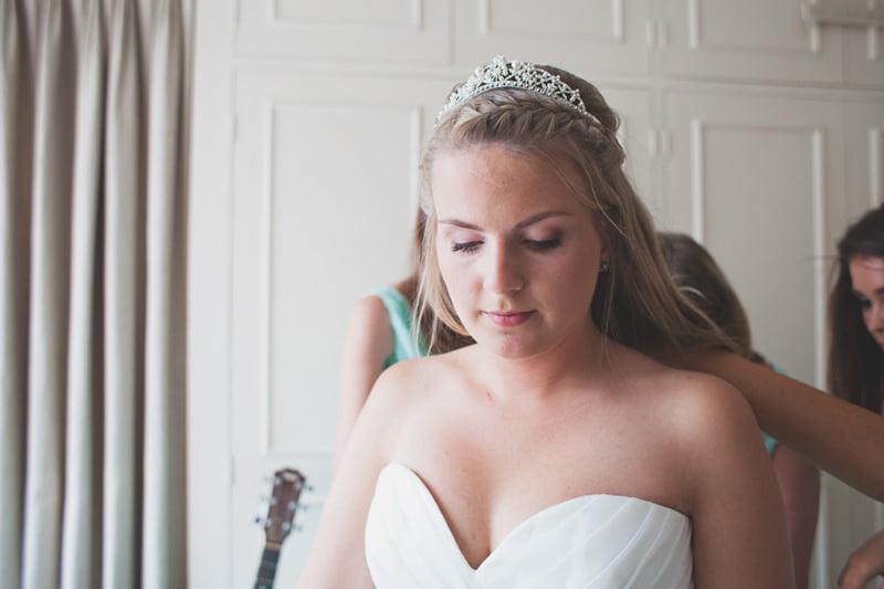 Olivia+Lekai_quirky_natural__creative_alternative_wedding_photography_London_Maureen_Du_Preez-018