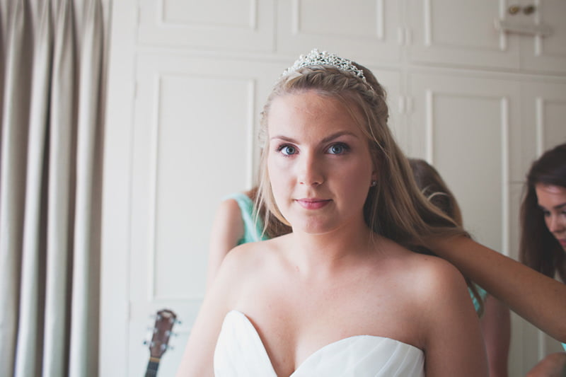 Olivia+Lekai_quirky_natural__creative_alternative_wedding_photography_London_Maureen_Du_Preez-019