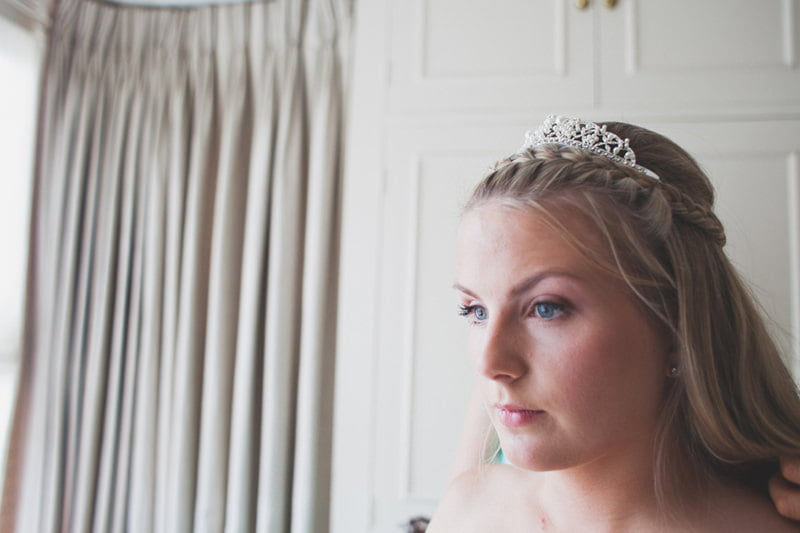 Olivia+Lekai_quirky_natural__creative_alternative_wedding_photography_London_Maureen_Du_Preez-021