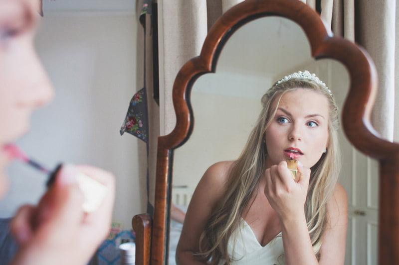 Olivia+Lekai_quirky_natural__creative_alternative_wedding_photography_London_Maureen_Du_Preez-022