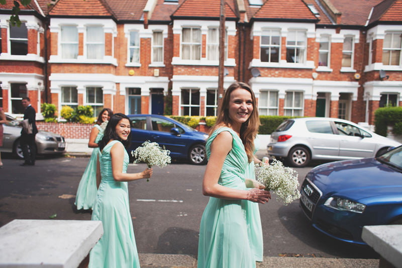 Olivia+Lekai_quirky_natural__creative_alternative_wedding_photography_London_Maureen_Du_Preez-024