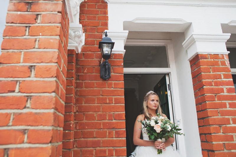 Olivia+Lekai_quirky_natural__creative_alternative_wedding_photography_London_Maureen_Du_Preez-025