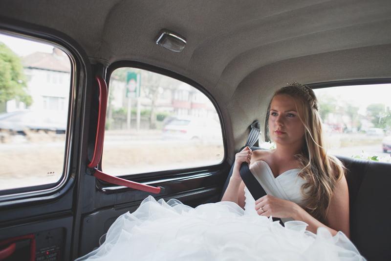 Olivia+Lekai_quirky_natural__creative_alternative_wedding_photography_London_Maureen_Du_Preez-026