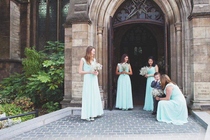 Olivia+Lekai_quirky_natural__creative_alternative_wedding_photography_London_Maureen_Du_Preez-027