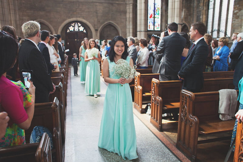 Olivia+Lekai_quirky_natural__creative_alternative_wedding_photography_London_Maureen_Du_Preez-028