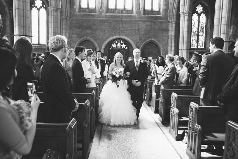 Olivia+Lekai_quirky_natural__creative_alternative_wedding_photography_London_Maureen_Du_Preez-029