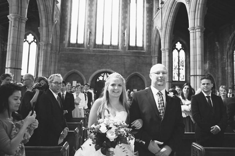 Olivia+Lekai_quirky_natural__creative_alternative_wedding_photography_London_Maureen_Du_Preez-031