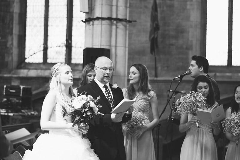 Olivia+Lekai_quirky_natural__creative_alternative_wedding_photography_London_Maureen_Du_Preez-032