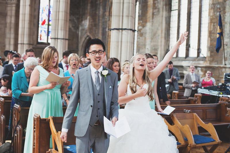 Olivia+Lekai_quirky_natural__creative_alternative_wedding_photography_London_Maureen_Du_Preez-035
