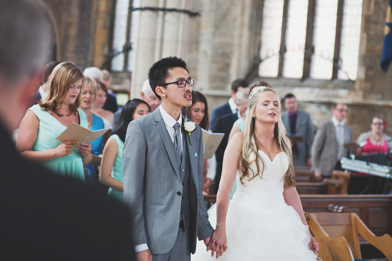 Olivia+Lekai_quirky_natural__creative_alternative_wedding_photography_London_Maureen_Du_Preez-038