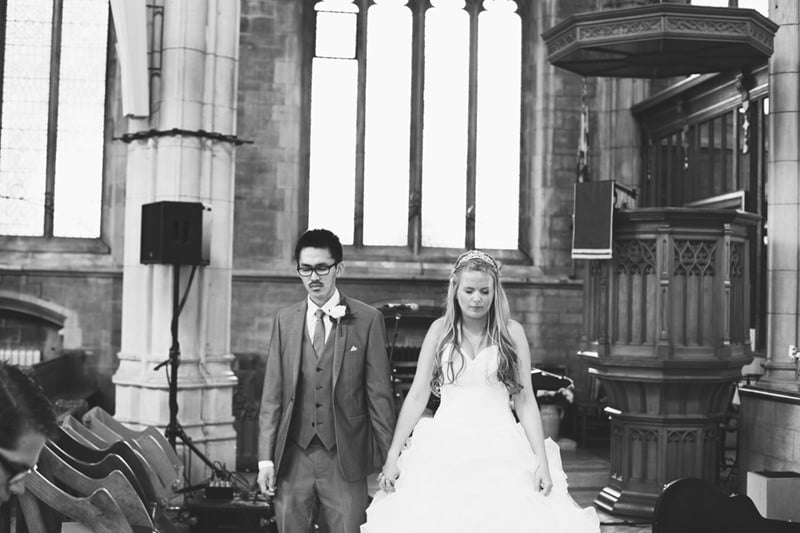 Olivia+Lekai_quirky_natural__creative_alternative_wedding_photography_London_Maureen_Du_Preez-041