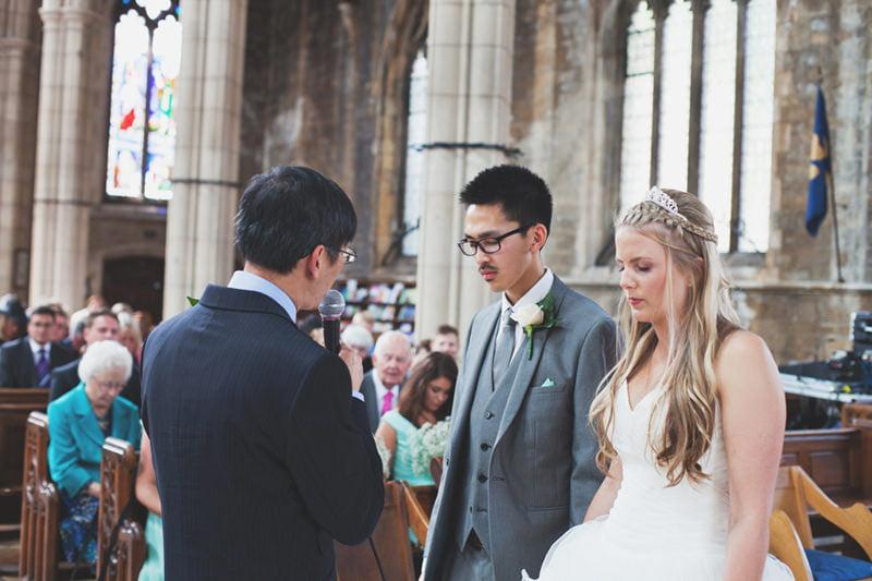 Olivia+Lekai_quirky_natural__creative_alternative_wedding_photography_London_Maureen_Du_Preez-042