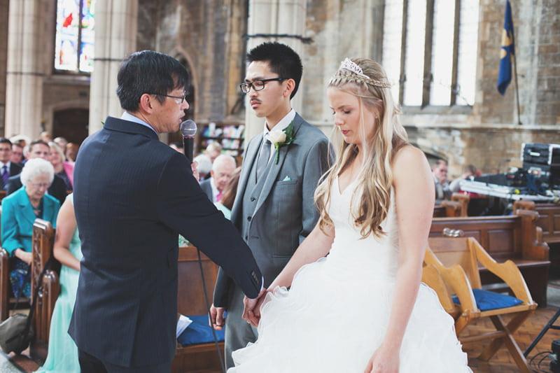 Olivia+Lekai_quirky_natural__creative_alternative_wedding_photography_London_Maureen_Du_Preez-044