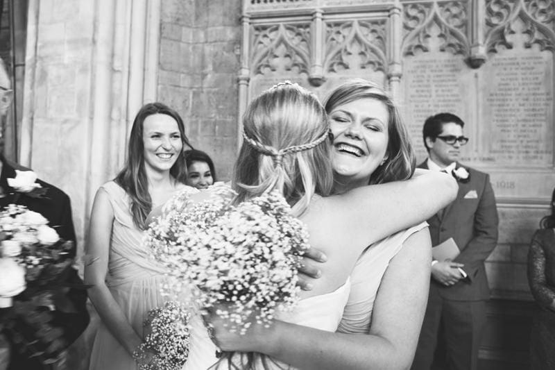 Olivia+Lekai_quirky_natural__creative_alternative_wedding_photography_London_Maureen_Du_Preez-051