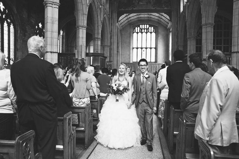Olivia+Lekai_quirky_natural__creative_alternative_wedding_photography_London_Maureen_Du_Preez-054