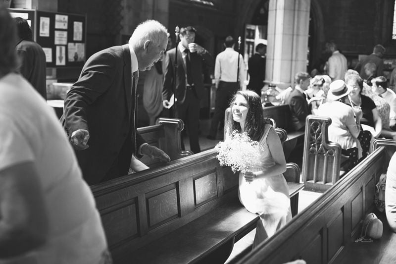 Olivia+Lekai_quirky_natural__creative_alternative_wedding_photography_London_Maureen_Du_Preez-064