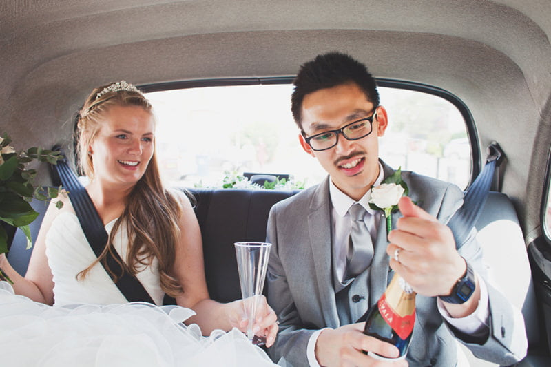 Olivia+Lekai_quirky_natural__creative_alternative_wedding_photography_London_Maureen_Du_Preez-073